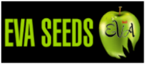 Eva Seeds Official Cannabis Seed Retailers List - Just Feminized!